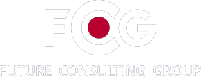 Future Consulting Group Sp. z o.o. Logo