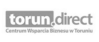 CENTRUM WSPARCIA BIZNESU W TORUNIU
